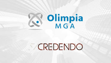 Olimpia MGA S.r.l., partnership with Credendo – Excess & Surety