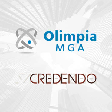 Olimpia MGA S.r.l., partnership con Credendo – Excess & Surety