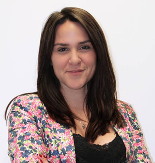 Giulia Palano