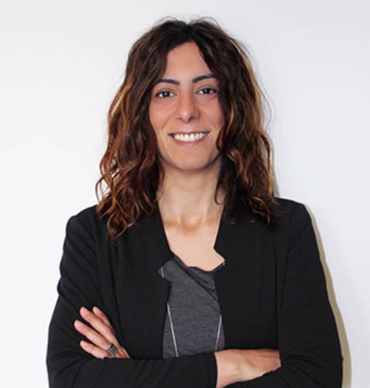 Manuela Biccari