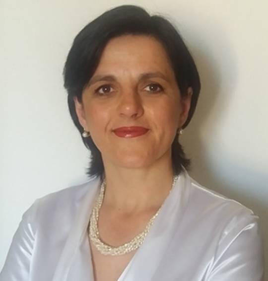 Margherita Vaccari