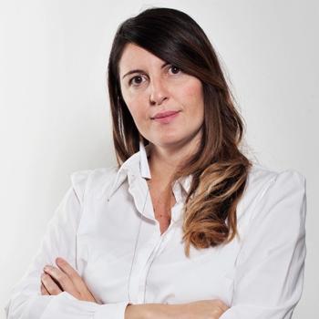 Martina Mastrantonio