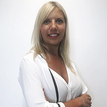 Anita Brugnola