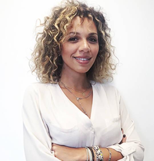 Iolanda Perna