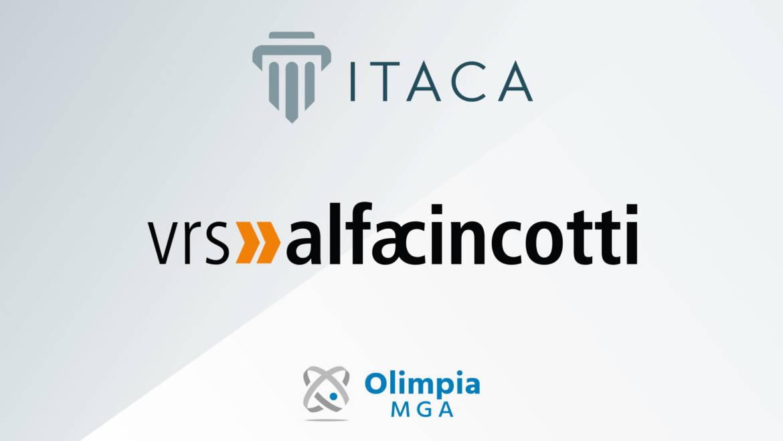 Prevenzione e gestione dei rischi e dei sinistri assicurativi: al via la collaborazione con AlfaCincotti S.p.A.