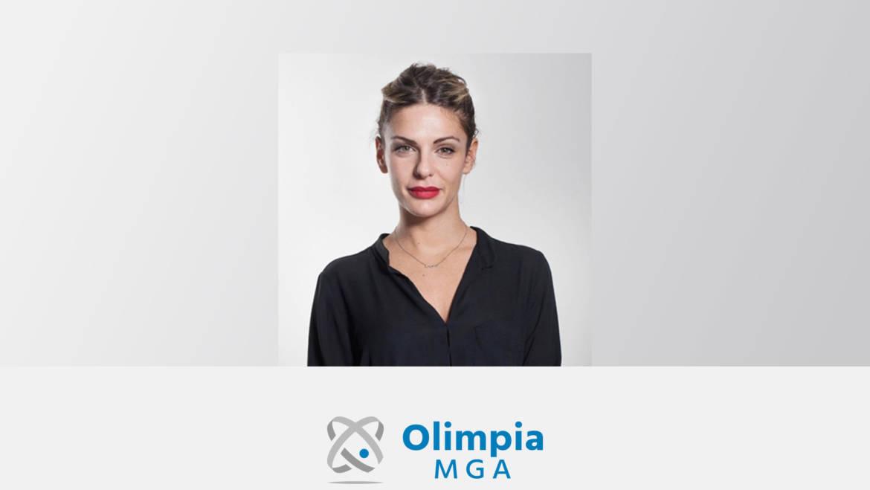 OLIMPIA E MARIAGRAZIA TIRRITO: VOLGE AL TERMINE UNA LUNGA COLLABORAZIONE