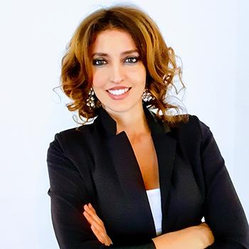 Mara D'Angelo